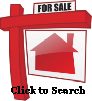Search Picayune Properties